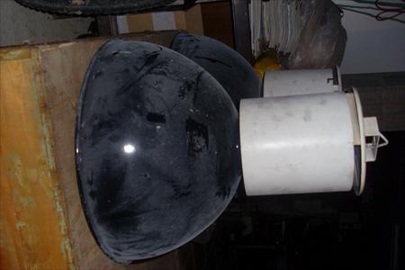 Suspension clairage industriel 80 81800 for Eclairage industriel exterieur