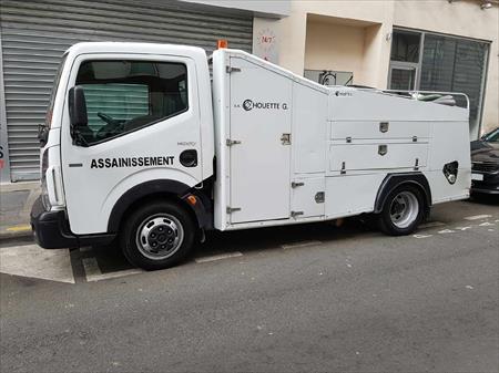 transport camions tracteurs routiers remorques etc en. Black Bedroom Furniture Sets. Home Design Ideas
