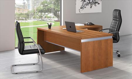 quipement de bureau pro mobilier bureautique etc en france belgique pays bas luxembourg. Black Bedroom Furniture Sets. Home Design Ideas