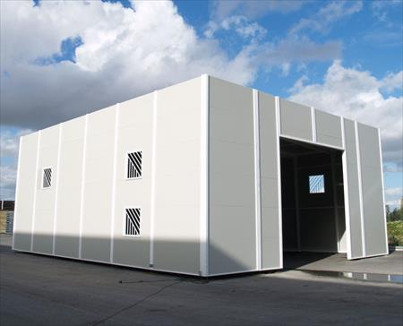 entrepots hangars en france belgique pays bas. Black Bedroom Furniture Sets. Home Design Ideas