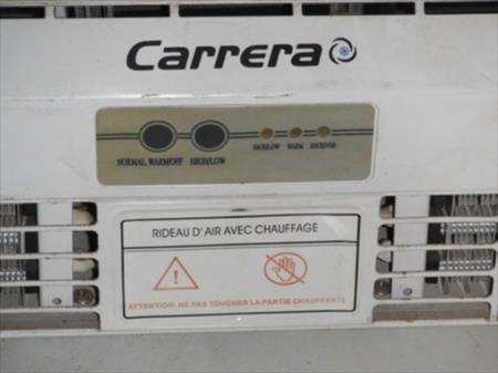 Chauffage climatisation a ration en france belgique pays - Rideau metallique electrique algerie ...