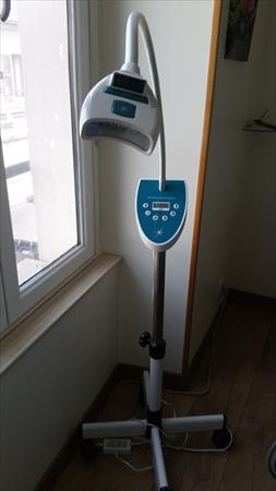 prothesiste dentaire en suisse Toutes les offres d'emploi dentaire - suisse sur optioncarrierech, le moteur de recherche d'emplois en suisse.
