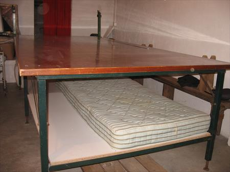tables de d coupe automates de d coupe tissu en france belgique pays bas luxembourg suisse. Black Bedroom Furniture Sets. Home Design Ideas