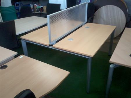 mobilier de bureau en france belgique pays bas. Black Bedroom Furniture Sets. Home Design Ideas