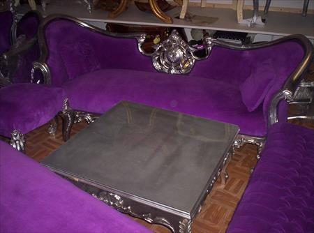 banquettes bar restaurant discoth que en france belgique pays bas luxembourg suisse espagne. Black Bedroom Furniture Sets. Home Design Ideas