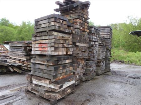 bois de chauffage ch ne 8 tonnes 180 etalle nord pas de calais annonces achat. Black Bedroom Furniture Sets. Home Design Ideas