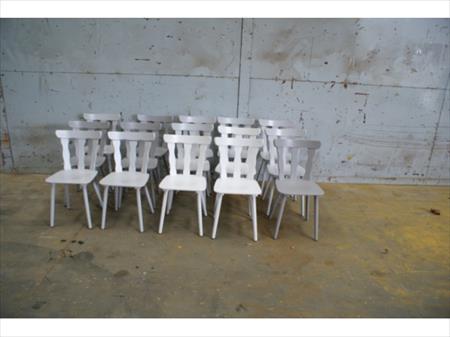 chaises fauteuils tabourets bar restaurant en nord pas de calais occasion ou destockage toutes. Black Bedroom Furniture Sets. Home Design Ideas