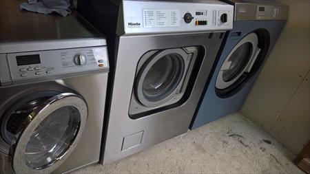 machines laver essoreuses pro en aquitaine occasion ou. Black Bedroom Furniture Sets. Home Design Ideas