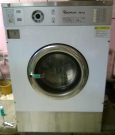 Machines laver essoreuses pro en france belgique pays - Vendre sa machine a laver ...