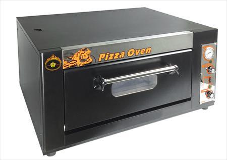 four a pain pizza pro nouveau model 2016 neuf von xirod. Black Bedroom Furniture Sets. Home Design Ideas