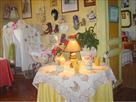 Dpt Vaucluse (84), à vendre CAVAILLON restaurant  de 300 m²