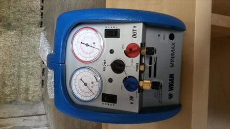 Plomberie sanitaire en france belgique pays bas luxembourg suisse espagn - Station de gaz a vendre ...