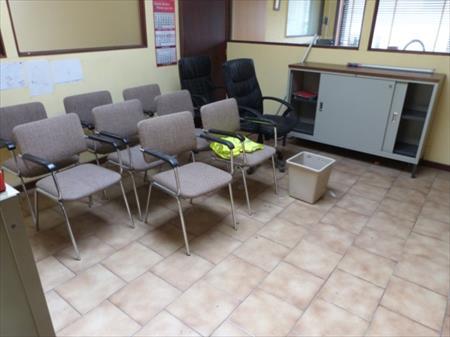 Quipement de bureau pro mobilier bureautique etc en france belgique pays b - Mobilier bureau belgique ...