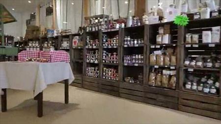 D coration magasin de meuble luxembourg pas cher for Meuble japonais bruxelles