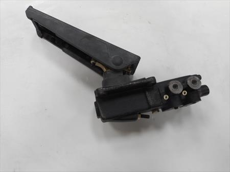 valve de freinage hydraulique safim s p a 250 88300 neufchateau vosges lorraine. Black Bedroom Furniture Sets. Home Design Ideas
