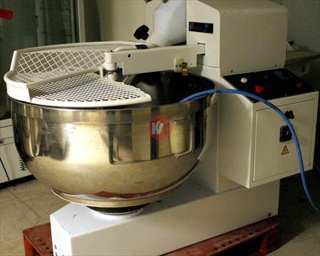 P trins boulangerie p tisserie fourche bongard bongard 2100 36140 - Boulangerie industrielle a vendre ...