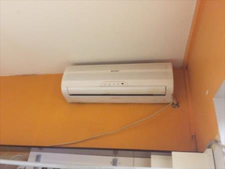 Air conditionn mural 20 nethen nord pas de for Air climatise mural prix