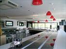 Dpt Var (83), à vendre OLLIOULES restaurant  de 350 m²