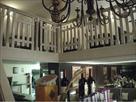 Dpt Var (83),SANARY SUR MER CENTRE PORT restaurant Lic IV  de 100 m²  -