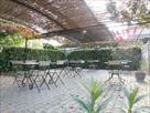 Dpt Vaucluse (84), à vendre ROBION restaurant de 165 m²