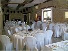 DPT Bouches du Rhône (13) à vendre AIX-EN-PROVENCE Restaurants, séminaires, projet hôtel et  domaine