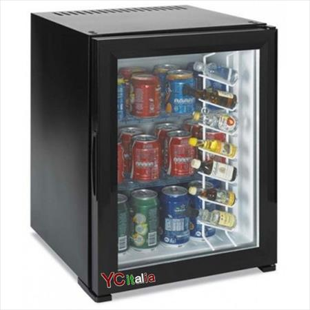 Mini frigo bar en france belgique pays bas luxembourg - Frigo de bar ...