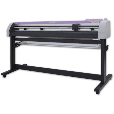 plotters traceurs machines de d coupe vinyle etc en. Black Bedroom Furniture Sets. Home Design Ideas