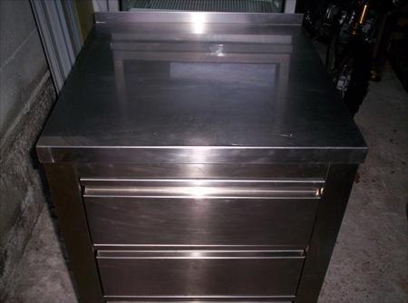 meuble bas 3 tiroirs 500 83230 bormes les mimosas var provence alpes cote d 39 azur. Black Bedroom Furniture Sets. Home Design Ideas