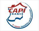 Dpt Aisne (02), à vendre HIRSON pharmacie - parapharmacie  de 200 m² -
