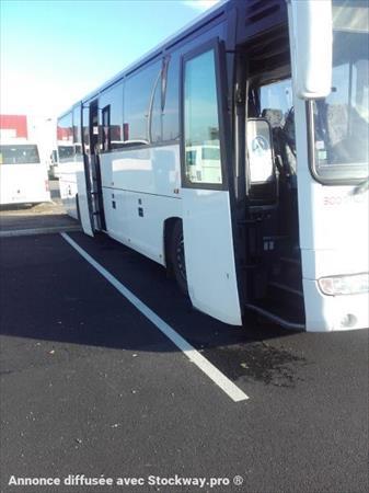 autobus midibus renault iliade 3007 3500 19100 brive la gaillarde corr ze limousin. Black Bedroom Furniture Sets. Home Design Ideas