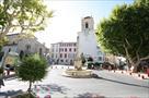 Dpt Vaucluse (84), à vendre PERTUIS restaurant de 220 m²