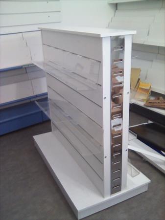librairie papeterie presse tabac etc en france belgique pays bas luxembourg suisse espagne. Black Bedroom Furniture Sets. Home Design Ideas