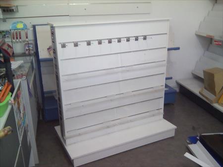 meuble central blanc retif 380 85440 talmont saint hilaire vend e pays de la loire. Black Bedroom Furniture Sets. Home Design Ideas