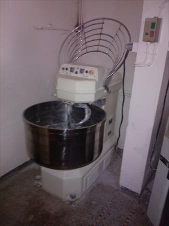 p trin boulanger pavailler 6000 63000 clermont. Black Bedroom Furniture Sets. Home Design Ideas