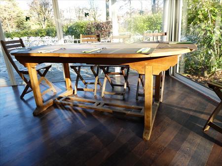 materiel et mobilier pour restaurateur 75016 paris paris ile de france annonces achat. Black Bedroom Furniture Sets. Home Design Ideas