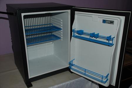 Mini bar de chambre d h tel asofrio 35 86000 - Mini frigo pour chambre ...