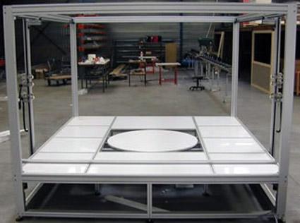 machine de decoupe de polystyrene professionnelle croma 29900 30000 nimes gard. Black Bedroom Furniture Sets. Home Design Ideas