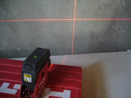 niveau laser hilti pml 32 hilti 380 18570 la chapelle saint ursin cher centre. Black Bedroom Furniture Sets. Home Design Ideas