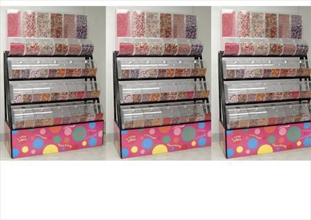 presentoir a bonbon glaces italiennes 1400 03120 lapalisse allier auvergne annonces. Black Bedroom Furniture Sets. Home Design Ideas