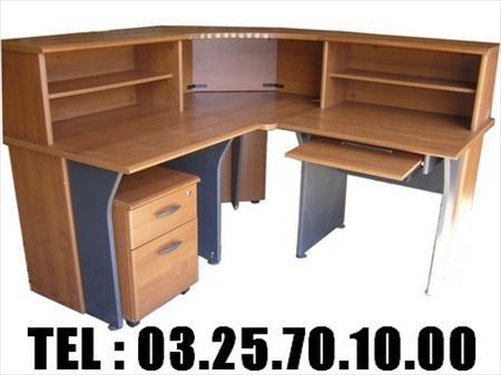 banques accueil comptoir r ception bureaux en france belgique pays bas luxembourg suisse. Black Bedroom Furniture Sets. Home Design Ideas