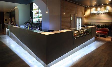 comptoirs bar snack pizza restaurant h tel en france. Black Bedroom Furniture Sets. Home Design Ideas