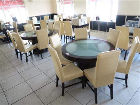 tables et chaises assortis salle bar restaurant en france belgique pays bas luxembourg. Black Bedroom Furniture Sets. Home Design Ideas