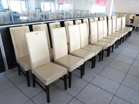 chaises fauteuils tabourets bar restaurant en france belgique pays bas luxembourg suisse. Black Bedroom Furniture Sets. Home Design Ideas