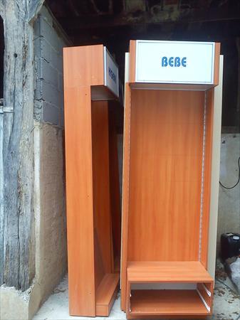am nagements mobilier pharmacie parapharmacie en france belgique pays bas luxembourg suisse. Black Bedroom Furniture Sets. Home Design Ideas