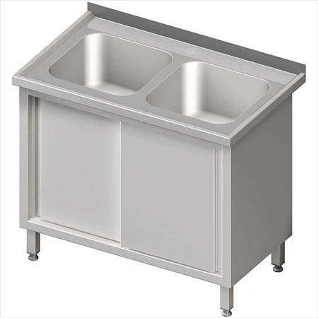 fabricant mobilier pour pour professionnel fabricant pologne 26600 pologne drome rhone. Black Bedroom Furniture Sets. Home Design Ideas