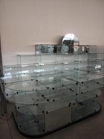 lin aires meubles pr sentoirs presse librairie papeterie en rhone alpes occasion ou destockage. Black Bedroom Furniture Sets. Home Design Ideas