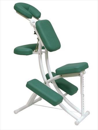 fauteuils de kin fauteuils de massage en france belgique pays bas luxembourg suisse. Black Bedroom Furniture Sets. Home Design Ideas