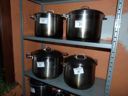 marmite cocotte faitout poele casserole en france belgique pays bas luxembourg suisse. Black Bedroom Furniture Sets. Home Design Ideas