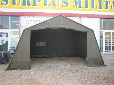 barnums tonnelles tentes chapiteaux en france belgique pays bas luxembourg suisse espagne. Black Bedroom Furniture Sets. Home Design Ideas