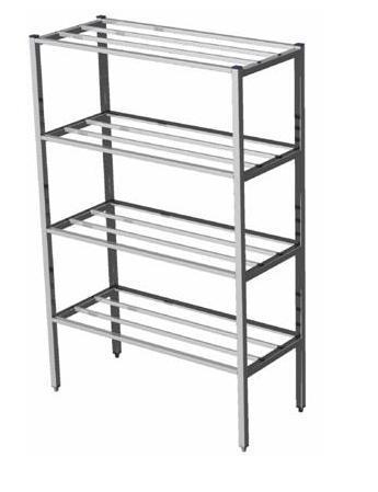 etag res sur mesure inox ttinox 69003 lyon rhone. Black Bedroom Furniture Sets. Home Design Ideas